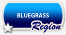 Bluegrass Region